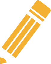 icon_register_png