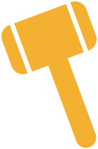 icon_auction_png