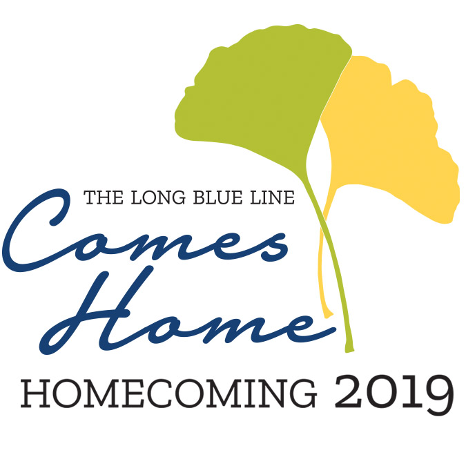 Homecoming2019Square