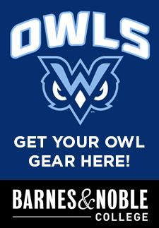 owl gear