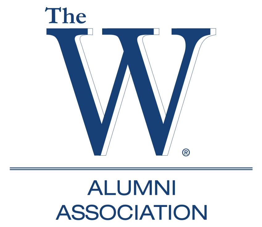 The W Alumni Association
